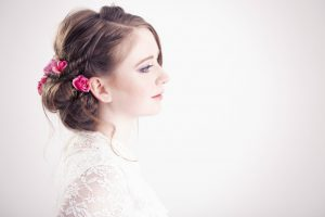 Bumblebee-bridal-hair-and-makeup-artist