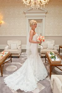 Hayley Dobson & Gordon Boateng wedding at Down Hall hotel Essex