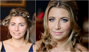 before-and-after-makeup-for-ashleigh-mulberry-house