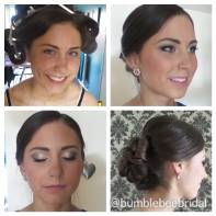 Prom Hair & Makeup Prices